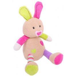 Bigjigs Toys Králíček Bella