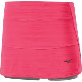Mizuno DryLite Active Skirt XS
