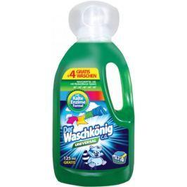 Waschkonig Univerzální prací gel 1,62 l