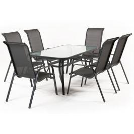 RIWALL stůl Orlando