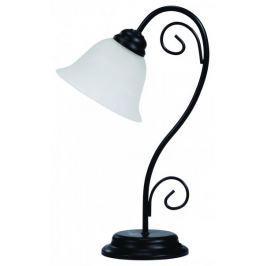 Rabalux Athen stolní lampa 7812