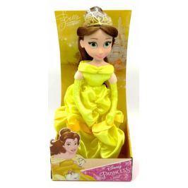 Disney Princezna Kráska - plyšová panenka 40cm