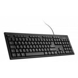 Connect IT klávesnice standard, černá (CI-58)
