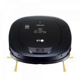 LG VSR66000OB