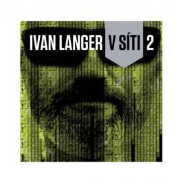 Langer Ivan: V síti 2