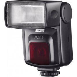 Metz MB 36 AF-5 Digital pro Olympus / Panasonic / Leica