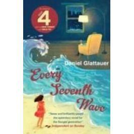 Glattauer Daniel: Every Seventh Wave