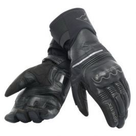 Dainese rukavice UNIVERSE GORE-TEX vel.S černá, UNI