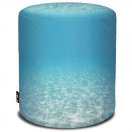 MeroWings Taburetka / stolička Ocean indoor & outdoor, 40 cm