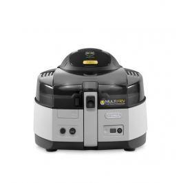De'Longhi FH 1163 Multifry Classic