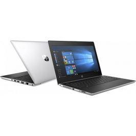 HP ProBook 440 G5 (2XZ38ES)