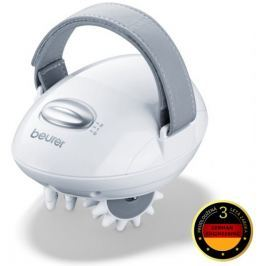 Beurer CM 50
