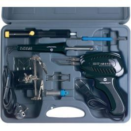 Toolcraft Pájecí souprava Toolcraft 30 W/100 W