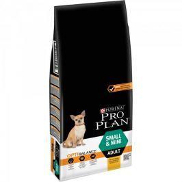 Purina Pro Plan Small & Mini Adult OPTIBALANCE 14kg