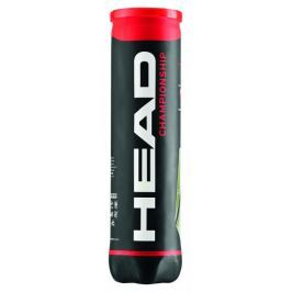 Head HEAD Championship 4ks