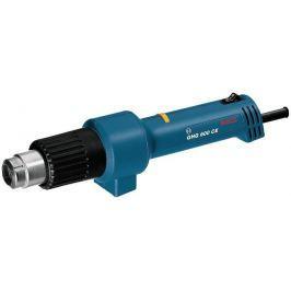 BOSCH Professional GHG 600 CE (0601942103)
