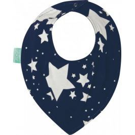 VOKSI Design by Voksi Bib, Star Struck