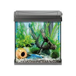 Tetra AquaArt akvárium set LED antracit 30l