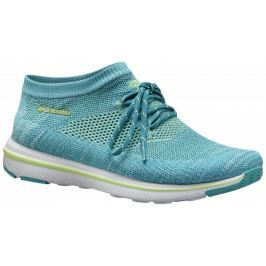 Columbia Chimera Lace Reef Sea Level 38,5