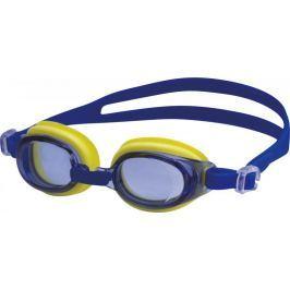 Swans SJ-7 blue/yellow