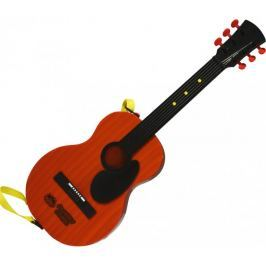 Simba Country kytara 54 cm