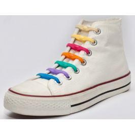 Shoeps Mix 2015