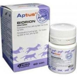 Aptus Biorin 60 tbl.
