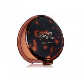 Estée Lauder Bronzující pudr Bronze Goddess (Powder Bronzer) 21 g (Odstín 03 Medium Deep)