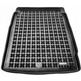 REZAW-PLAST Vana do kufru pro Ford Mondeo IV kombi 03.2007-01.2015, černá