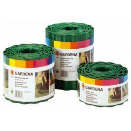 Gardena Obruba trávníku délka 9 m/20cm (0540-20)