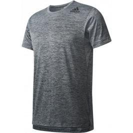 Adidas Freelift Grad Grey S