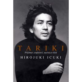 Icuki Hirojuki: Tariki