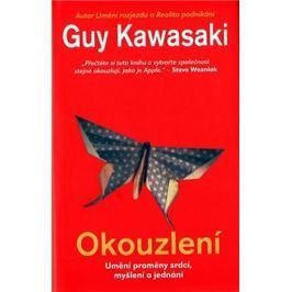 Kawasaki Guy: Okouzlení