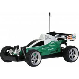 Buddy Toys RC model Buggy BRC 12.412