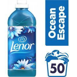Lenor Ocean Escape aviváž 1,5 l (50 praní)