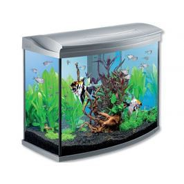 Tetra AquaArt akvárium set LED Evolution 130l