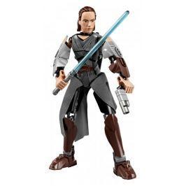 LEGO Star Wars™ 75528 Rey - II. jakost
