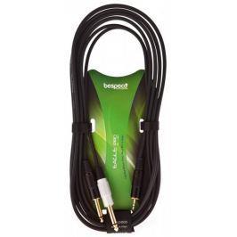 Bespeco EAYMSJ500 Propojovací kabel
