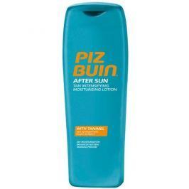 PizBuin Hydratační mléko pro intenzivnější opálení After Sun (Tan Intensifying Moisturising Lotion) 200 ml