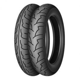 Michelin 120/90 - 18 PILOT ACTIV R 65V TL