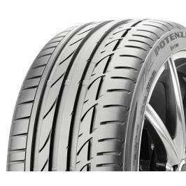 Bridgestone Potenza S001 235/40 R18 95 Y - letní pneu