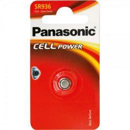 Panasonic Baterie Cell Power Ag 394/SR936SW/V394 1BP