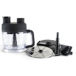 G21 Food processor pro mixer VitalStick Pro