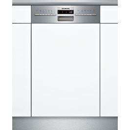 Siemens SR536S01IE