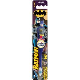 Batman Blikající kartáček
