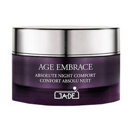 GA-DE Noční relaxační krém proti stárnutí pleti (Age Embrace Absolute Night Comfort) 50 ml