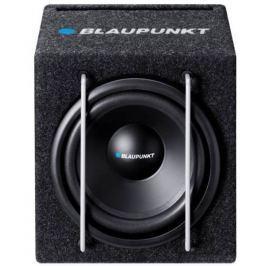Blaupunkt GTb 8200P - II. jakost