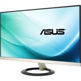 Asus VZ229H (90LM02PC-B01670)