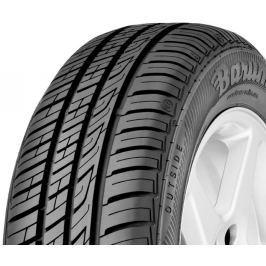 Barum Brillantis 2 165/70 R13 79 T - letní pneu