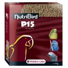 Versele Laga NutriBird P15 Original 4 kg